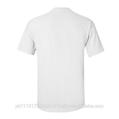 Wholesale Cheap High Quality Mens Crew Neck Short Sleeve Cotton T-shirts Sportsfore
