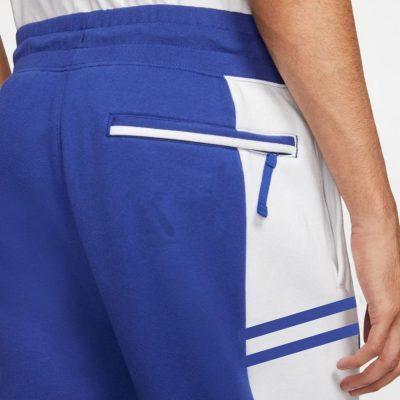 Latest Fashion High Quality Sports Casual Fleece Sweatpants Trousers Joggers Pants Sportsfore