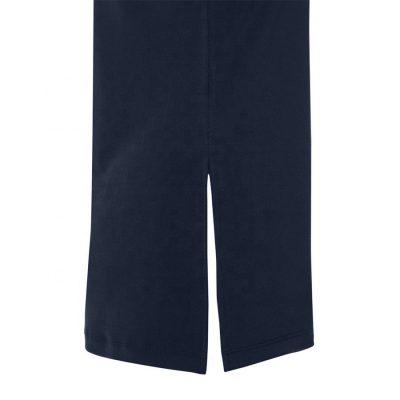 Women Fashion Trendy Plain Cold Shoulder Top T shirts Sportsfore