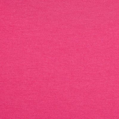 Women's Fitted Blank Pink T shirts Sportsfore