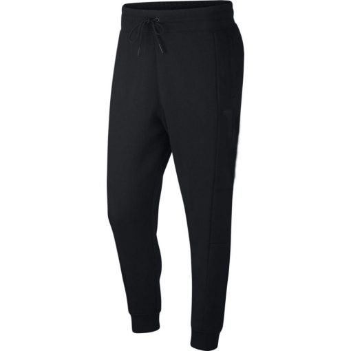 Latest Fashion High Quality Sports Casual Fleece Sweatpants Trousers Joggers Pants Sportsfore