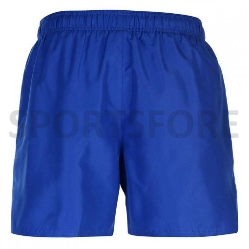 High Quality Quick Dry Breathable Men Summer Swimwear Beach Shorts Sportsfore
