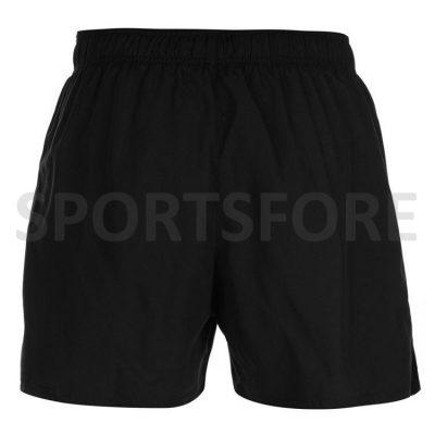 High Quality Quick Dry Breathable Men Summer Swimwear Beach Shorts Sportsfore