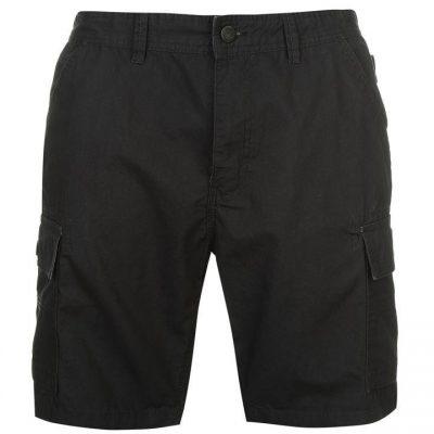 Men, Gents, Boys, Shorts Sportsfore