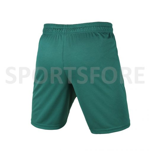 Mens Breathable Quick Dry Sports Running Fitness Workout Gym Shorts Sportsfore