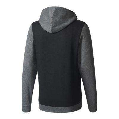 Men's Slim Fit Fleece Tracksuit Sportsfore