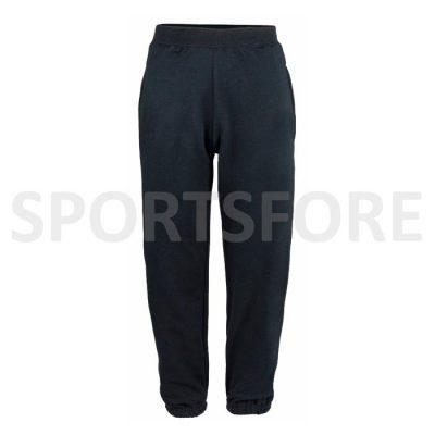 Wholesale Men Custom Cheap Training Gym Workout Jogging Sweatpants Sportsfore