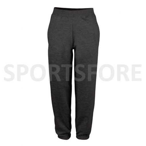 Wholesale Men Custom Cheap Training Gym Workout Jogging Sweatpants Sportsfore