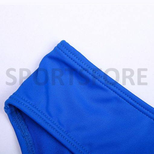 Women Casual Summer Beachwear Swimwear Swimming Bikinis Underwear Sportsfore
