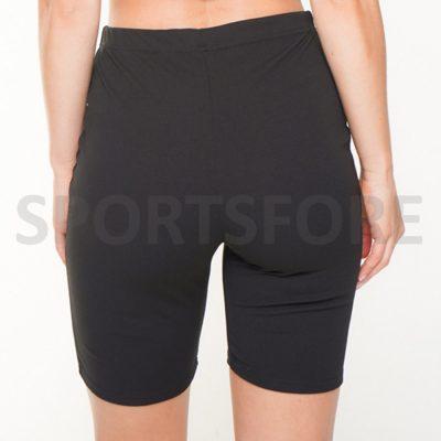 Women Running Cycling Gym Sport Workout Shorts Sportsfore