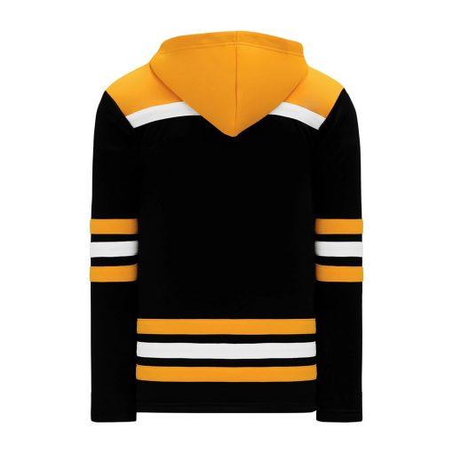 Fully Personalized Ice Hockey Custom Blank Your Brand Hoodie Sweatshirts